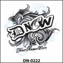Disciple-Now-Shirts-DN-0222A