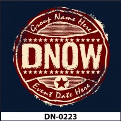 Disciple-Now-Shirts-DN-0223A