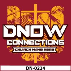 Disciple-Now-Shirts-DN-0224A