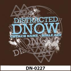 Disciple-Now-Shirts-DN-0227A