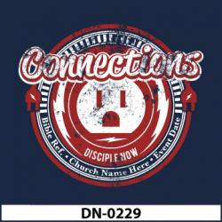 Disciple-Now-Shirts-DN-0229A