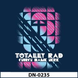 Disciple-Now-Shirts-DN-0235A