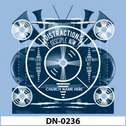 Disciple-Now-Shirts-DN-0236A