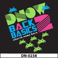 Disciple-Now-Shirts-DN-0238A