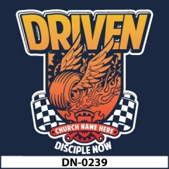 Disciple-Now-Shirts-DN-0239A