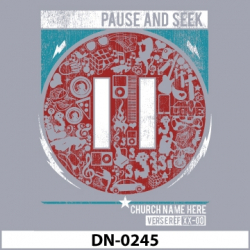 Disciple-Now-Shirts-DN-0245A