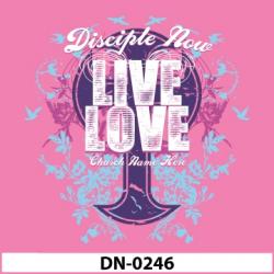 Disciple-Now-Shirts-DN-0246A