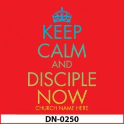 Disciple-Now-Shirts-DN-0250A