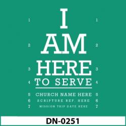 Disciple-Now-Shirts-DN-0251A