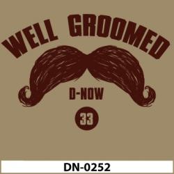 Disciple-Now-Shirts-DN-0252A