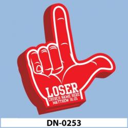 Disciple-Now-Shirts-DN-0253a