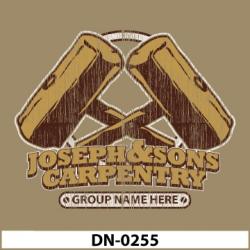 Disciple-Now-Shirts-DN-0255A