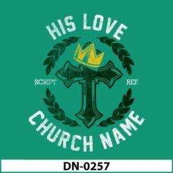 Disciple-Now-Shirts-DN-0257A