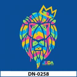 Disciple-Now-Shirts-DN-0258A