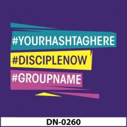 Disciple-Now-Shirts-DN-0260A