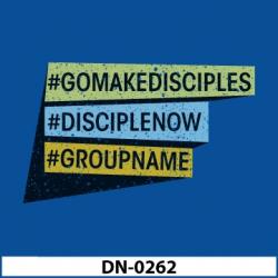Disciple-Now-Shirts-DN-0262a
