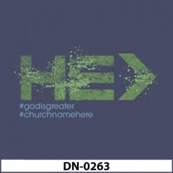 Disciple-Now-Shirts-DN-0263a