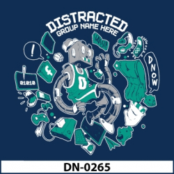 Disciple-Now-Shirts-DN-0265A1