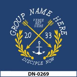 Disciple-Now-Shirts-DN-0269A