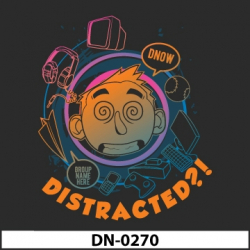 Disciple-Now-Shirts-DN-0270A