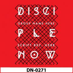 Disciple-Now-Shirts-DN-0271A