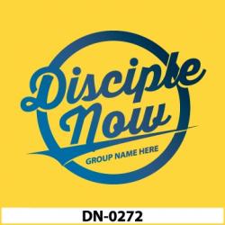 Disciple-Now-Shirts-DN-0272A