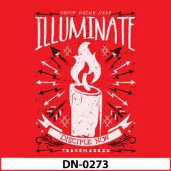 Disciple-Now-Shirts-DN-0273A