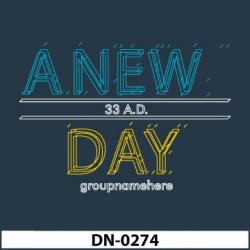 Disciple-Now-Shirts-DN-0274A