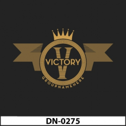 Disciple-Now-Shirts-DN-0275A