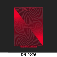 Disciple-Now-Shirts-DN-0276A