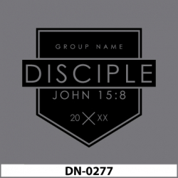 Disciple-Now-Shirts-DN-0277A