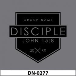 Disciple-Now-Shirts-DN-0277A