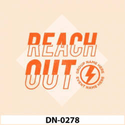 Disciple-Now-Shirts-DN-0278A