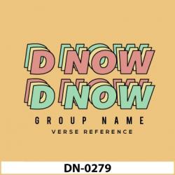 Disciple-Now-Shirts-DN-0279A