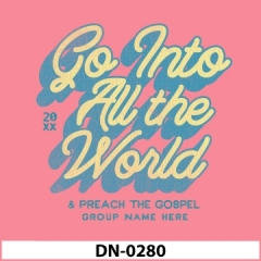 Disciple-Now-Shirts-DN-0280A