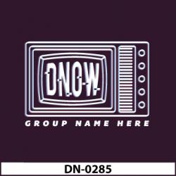 Disciple-Now-Shirts-DN-0285A