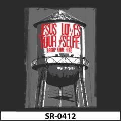 Disciple-Now-Shirts-SR-0412A