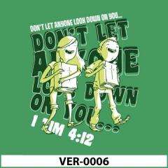 Disciple-Now-Shirts-VER-0006A