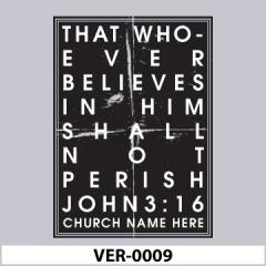 Disciple-Now-Shirts-VER-0009A