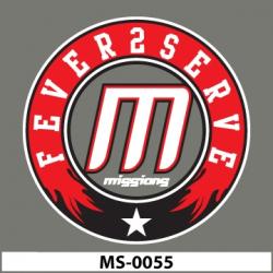 MS-0055A