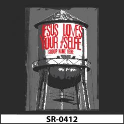 SR-0412A