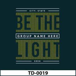 TEXT-DRIVEN-CHUCH-DESIGN_TD0019A