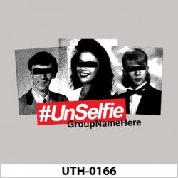 UTH-0166A