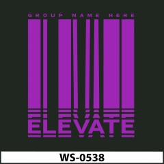 WS-0538_WINTER-YOUTH-GROUP-RETREAT-SHIRT_A