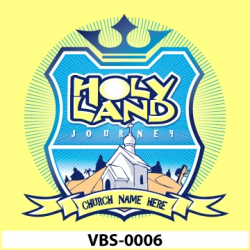 VBS-0006A