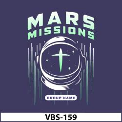 VBS-0159