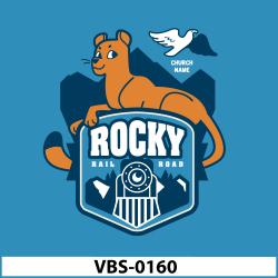 VBS-0160