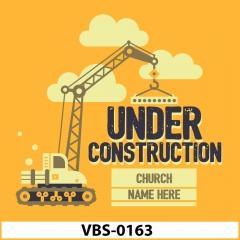 VBS-0161