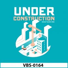 VBS-0164