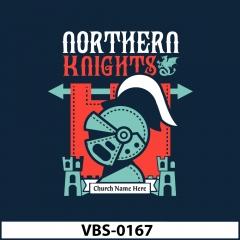 VBS-0167